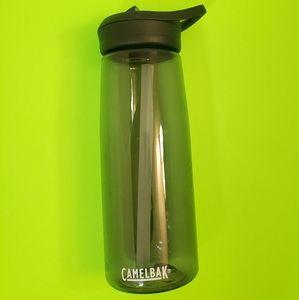 Camelbak Other - 🍀🍀CamelBak Eddy+ BPA Free Water Bottle🍀🍀